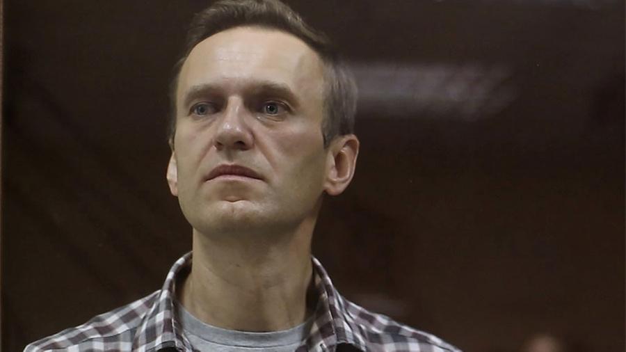 МИД: Россия не считает свои вопросы к Германии по Навальному закрытыми
