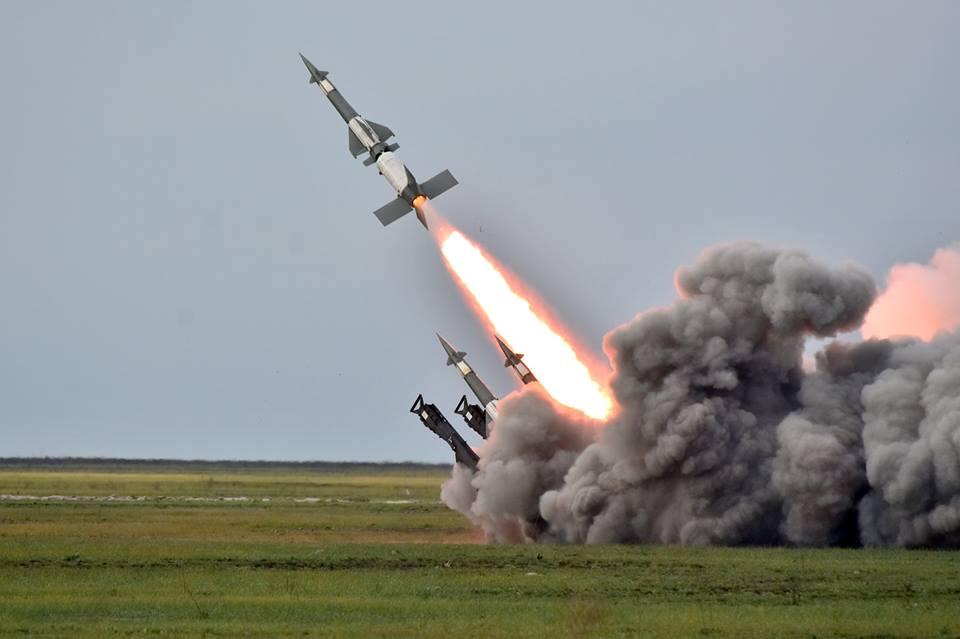 В украинской армии оценили способность противостоять России без помощи Запада