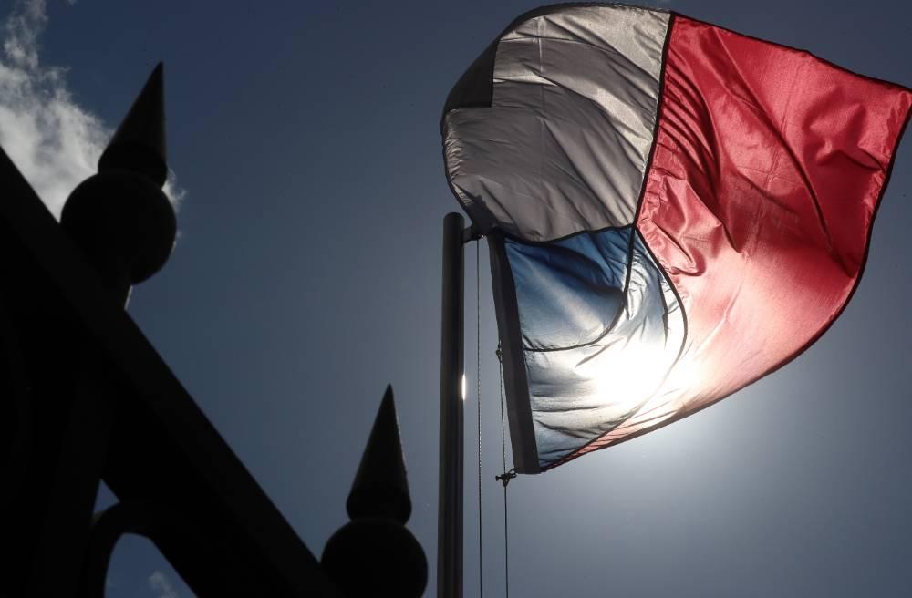 'Брюссель и Вашингтон давят': Политолог уличил Запад в давлении на Чехию по дипломатическим вопросам