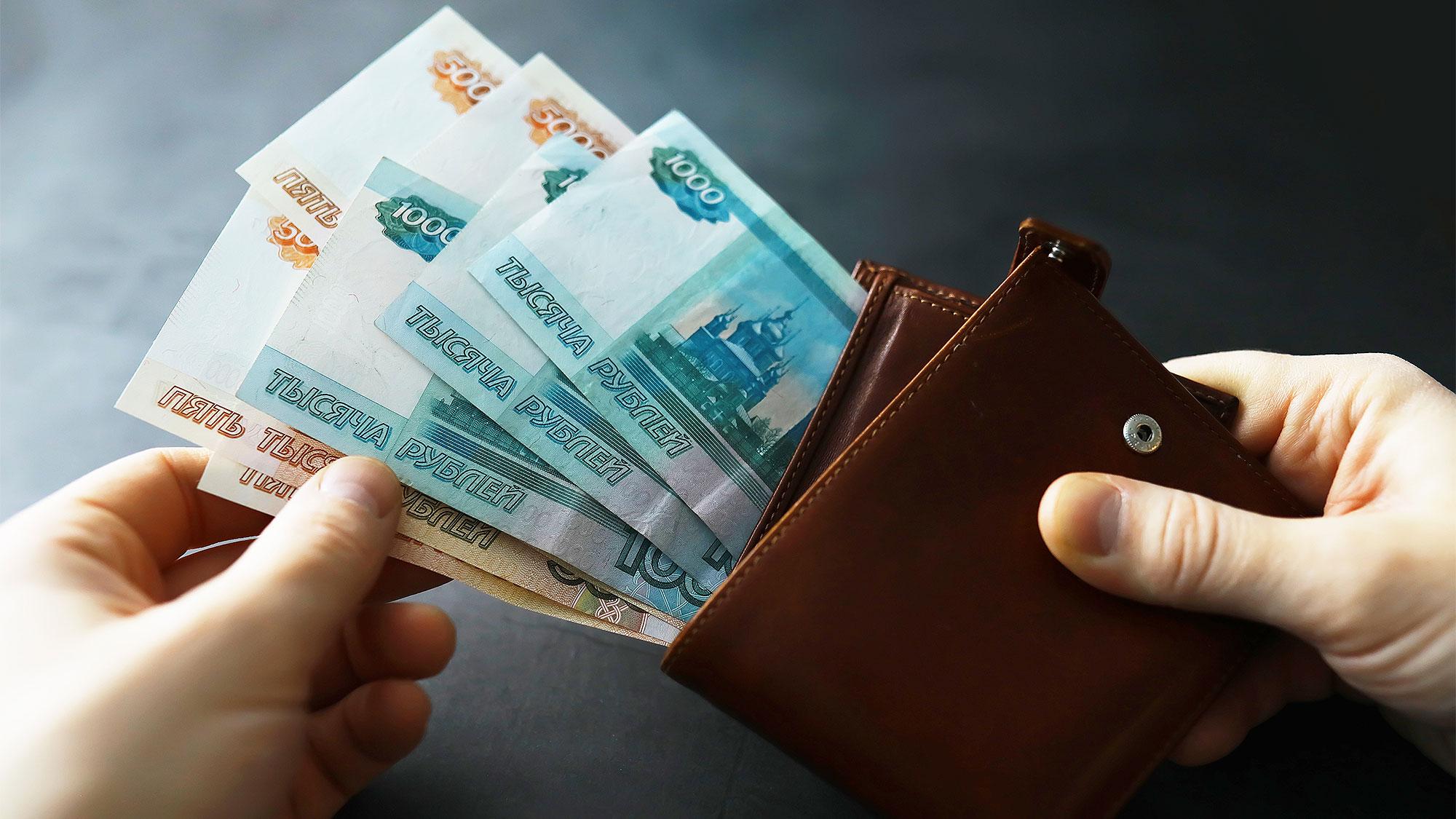 Государственная пенсия: кто получит две, а кто — ни одной