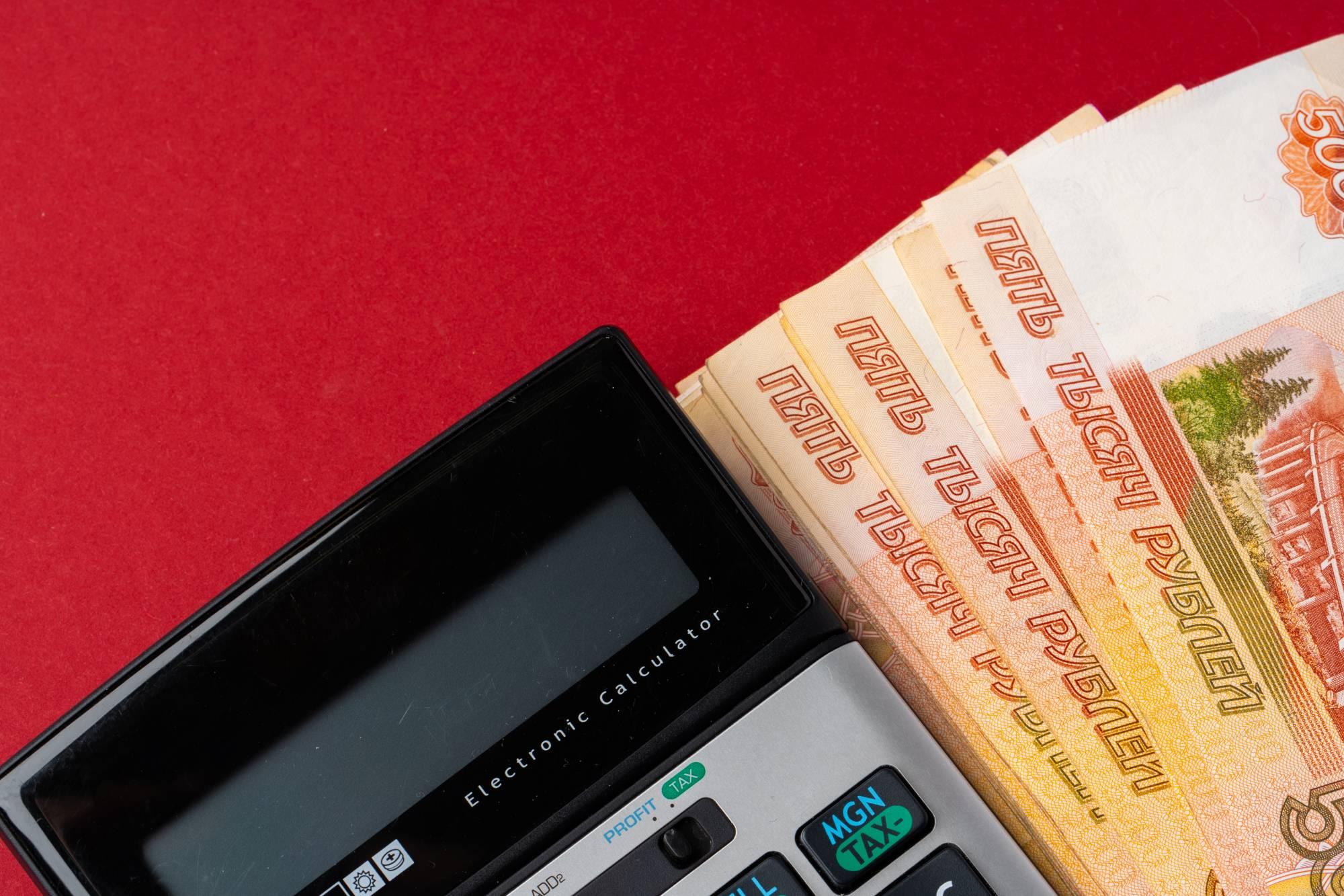 Секретный перевод: на чём начали терять деньги клиенты банков