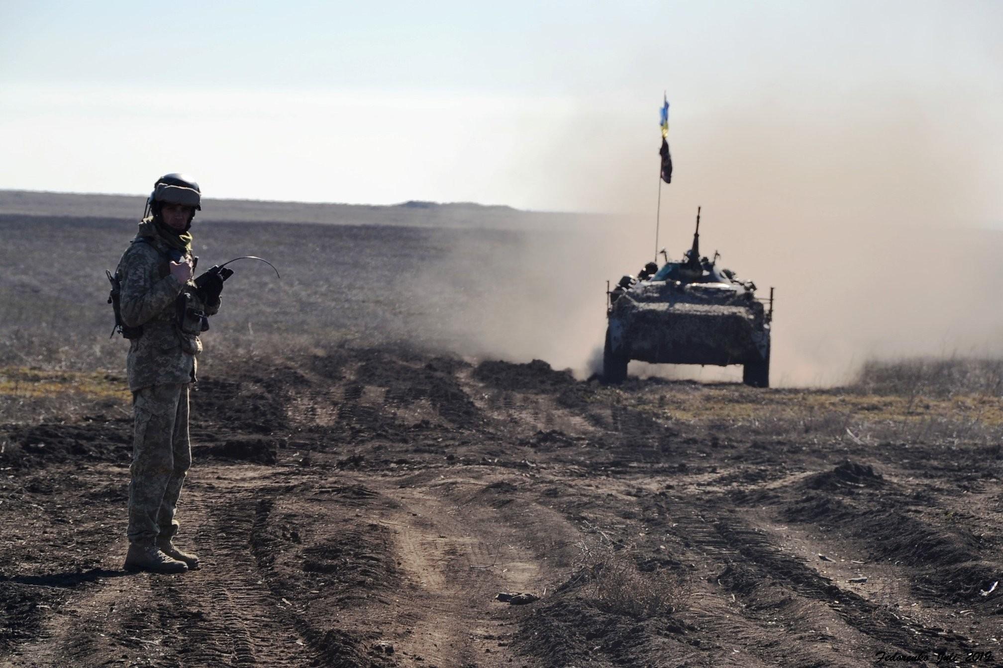 В Германии призвали 'покончить с темой Украины' ради сближения с Россией