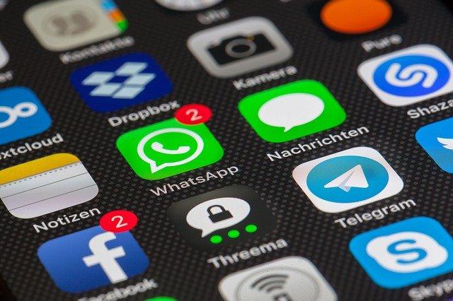Во всех группах и каналах Telegram появилась возможность совершать платежи