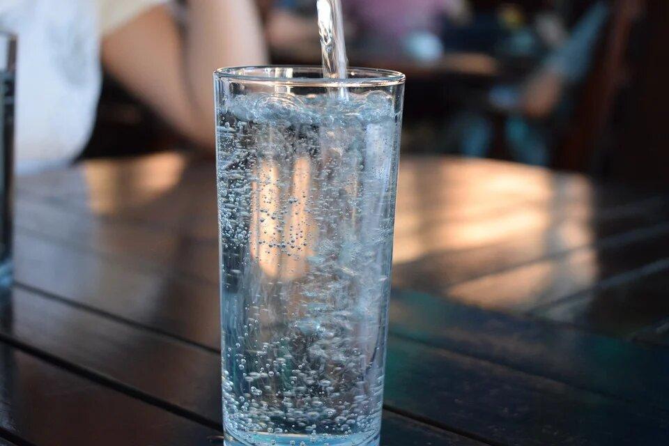 Диетолог рассказала, как правильно соблюдать питьевой режим