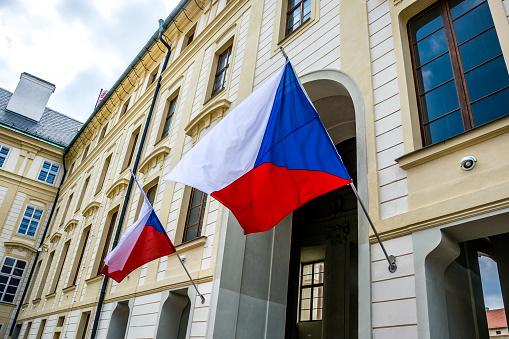 В Чехии вспомнили о русском великодушии и выразили надежду на улучшение отношений с Москвой