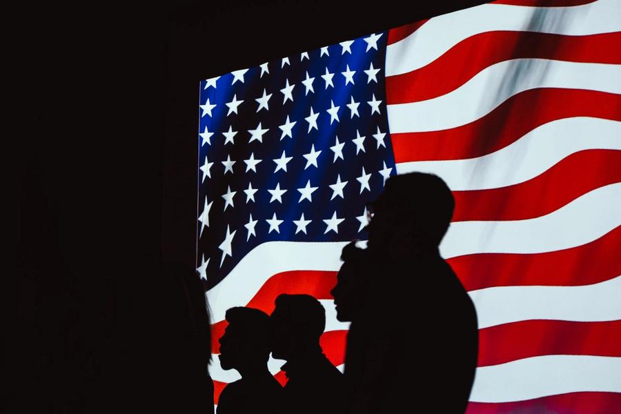 США выразили готовность к диалогу с Россией по Украине
