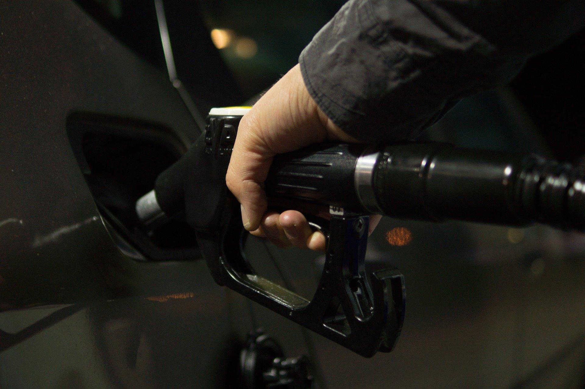 В Минэнерго прокомментировали ситуацию со стоимостью топлива в России