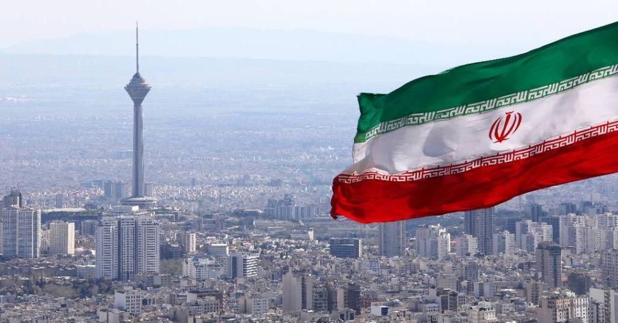 В США объяснили, к снятию каких санкций с Ирана готова администрация Байдена