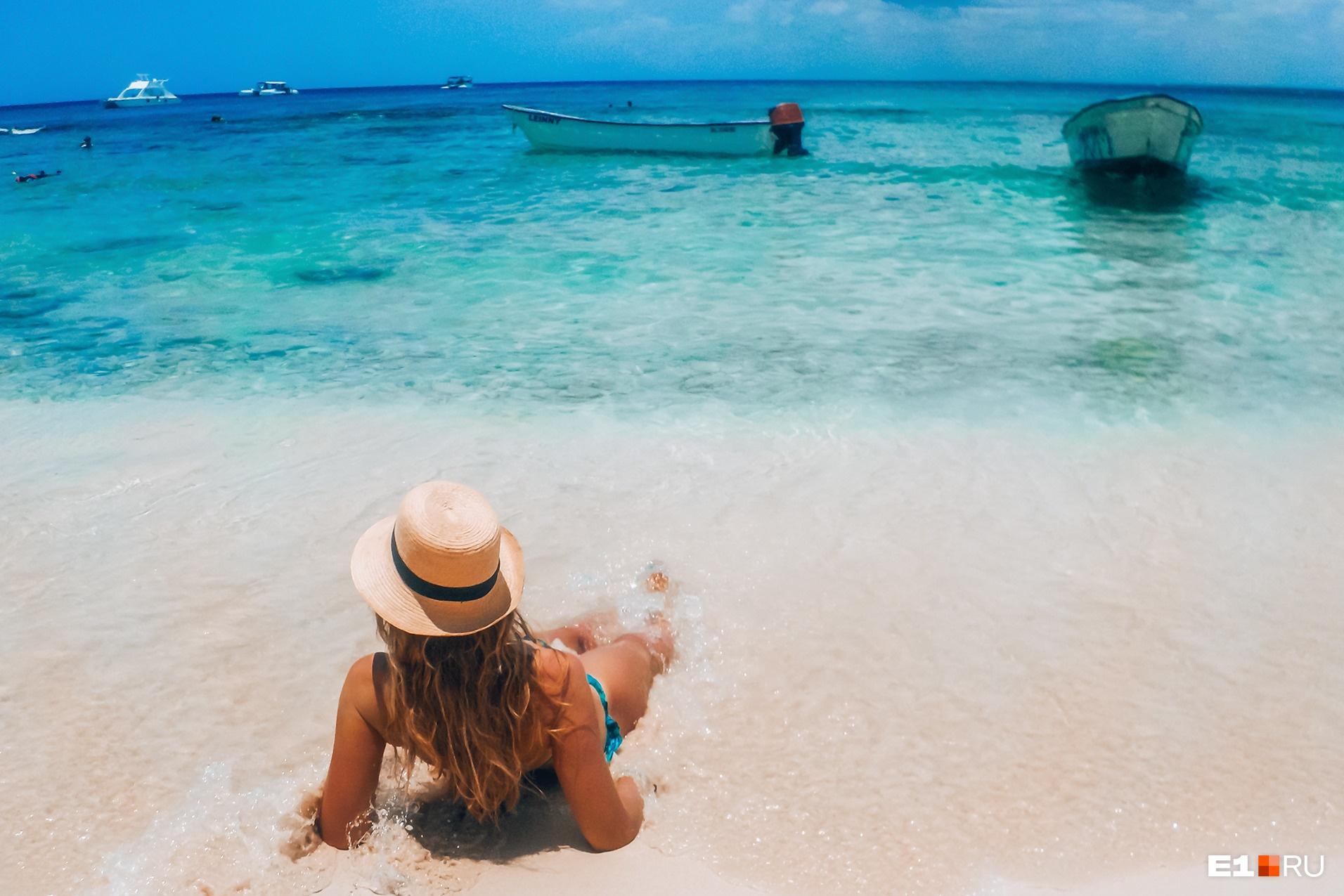 Отпуск в пандемию: правила въезда в Доминикану в 2021 году