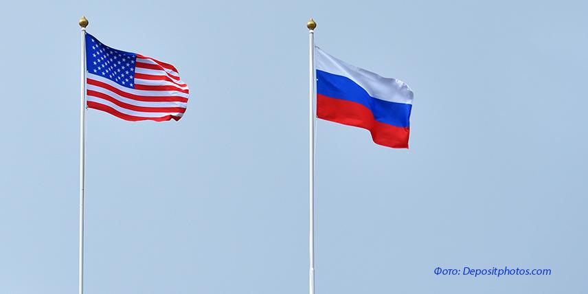 Минфин США ввел новые санкции на ряд операций с российским суверенным долгом