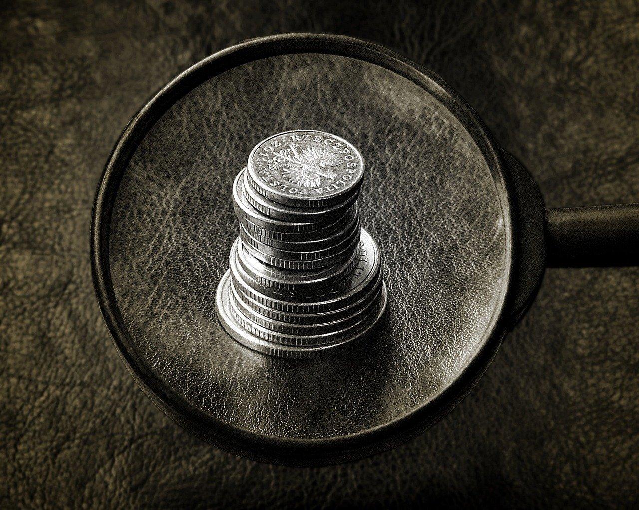Бюджеты районов Удмуртии лишились части доходов после отмены ЕНВД